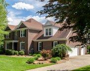 3109 Crestmoor Ct, Louisville image