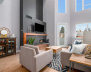 2741 West 28th Avenue Unit 7, Denver image