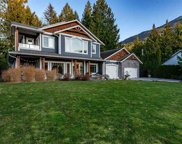 7284 Marble Hill Road, Chilliwack image
