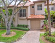 1132 Shipwatch Circle, Tampa image