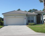 252 SW Lake Forest Way Way, Saint Lucie West image