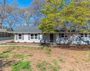 207 Drewry Road, Taylors image