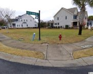 1061 East Isle of Palms Ave., Myrtle Beach image