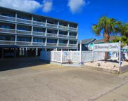 625 N Waccamaw Dr. Unit 108B, Garden City Beach image
