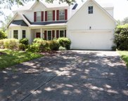 3149 Nansemond Loop, South Central 2 Virginia Beach image