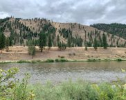 Lot 9 Clark Fork Drive, Superior image