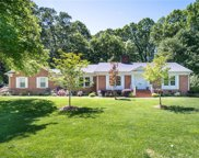 4908 Forest Oaks Drive, Greensboro image
