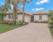 12527 Wildcat Cove Cir, Estero image