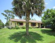 1271 Se San Filippo Drive, Palm Bay image