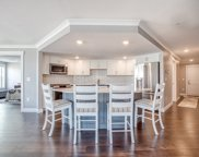 11 Cushing Pl Unit 301, Chelmsford, Massachusetts image