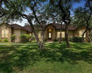 112 Horseshoe Dr, Dripping Springs image