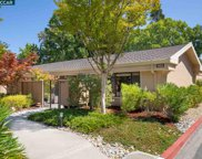 1152 Fairlawn Ct Unit 4, Walnut Creek image