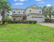 402 ALLAPATTAH AVE, St Augustine image