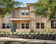 16750 Coyote Bush Drive Unit #29, Rancho Bernardo/4S Ranch/Santaluz/Crosby Estates image