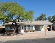 314 W Harvard Avenue, Gilbert image