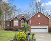 193 Zimmerman  Drive, Fort Mill image