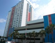 1605 S Ocean Blvd. Unit 1812, Myrtle Beach image