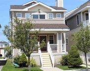 352 Asbury Ave Unit #1, Ocean City image