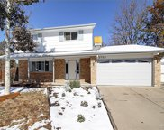3745 W 95th Place, Westminster image