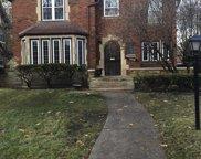 18085 BIRCHCREST, Detroit image