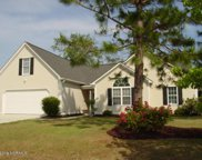 1204 Woodburn Court, Wilmington image