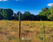 1111 tbd Chesaw Road, Oroville image