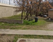 2724 Kimsey Drive, Dallas image