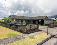47-741 Akakoa Place, Kaneohe image