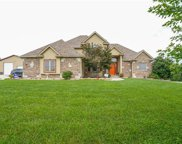 3117 Crystal Aire Court, Grain Valley image