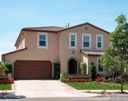 15863     Monte Alto Ter, Rancho Bernardo/4S Ranch/Santaluz/Crosby Estates image