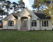 2504 La Tierra Circle, Southeast Virginia Beach image