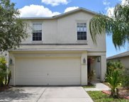 7727 Carriage Pointe Dr, Gibsonton image