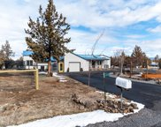 23170 Mustang  Court, Bend, OR image