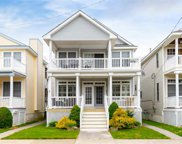 3332 Asbury Ave Ave, Ocean City image