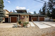 10848 N Lakeview Dr, Hayden Lake image