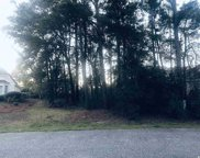 Lot 2 Red Maple Dr., Pawleys Island image