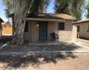9316 E Balsam Avenue Unit #31, Mesa image