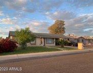 8824 W Pinchot Avenue, Phoenix image