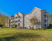 7104 W Friendly Avenue Unit #205, Greensboro image