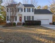 7217 Oyster Lane, Wilmington image