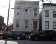 522 3RD ST, Albany image