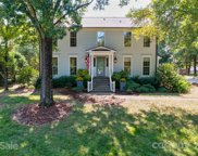 2517 Handley  Place, Charlotte image