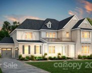 717 Cavesson  Way Unit #25, Wesley Chapel image