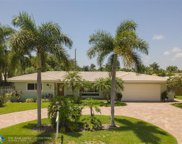 2640 NE 53rd Ct, Lighthouse Point image