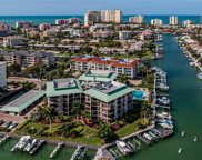 845 Collier Ct Unit 501, Marco Island image