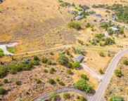 TBD Johnny Creek Road, Pocatello image