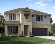 9527 Garrison Way, San Antonio image