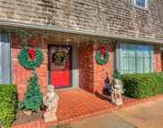 12401 Blue Sage Road, Oklahoma City image