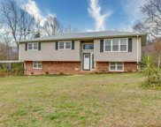 3 Club View Drive, Greenville image