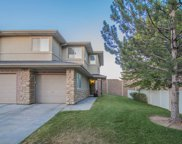 12827 S Stormy Meadow, Riverton image